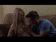 10 Min Closet Voyeur Sex Tape On The PornPros .com Quality
