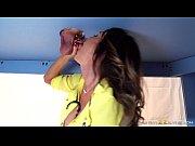 7 Min Hot Doctor Jessica Jaymes Milks Cock Brazzers. Com Tits