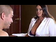 Hot Tube Milf Alison Tyler Needs Some New Cock Bitches