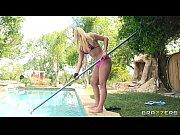 Hot PornStar Bblib Ajapplegate Anal Brazzers.com
