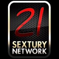 21sextury-com200x200