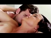 DillionHarper Couple Honey Sex Amazing 25 Min