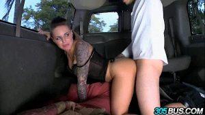 ChristyMack. Com Webcam Slut Fucking Tiny Pussy 10 Min