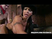Porn Movie Jewels Jade Pulling A Long Con Job