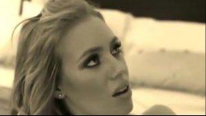 26 Min Beauty Blonde Nicole Aniston Anal Videosutes