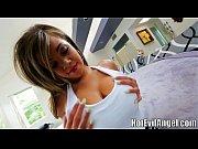 BIG Tits Brooklyn Chase Danica Dillon CassidyBanks Tiny Pussy 25 Min