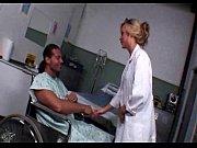 Kayden Kross Doctor Horny Stars 11 Min