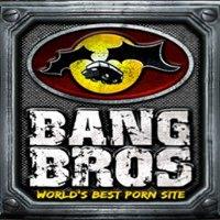 bangbros-com-200x200
