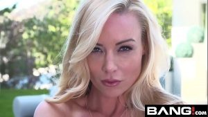 Pretty And Young Pornstar Kayden Kross.com The Adventures Horny Stars 14 Min