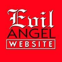evil-angel-com-200x200