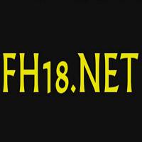 fh18-net-200x200