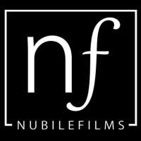 nubilefilms-com-200x200