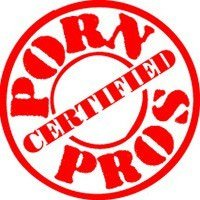 porn-pros-com-200x200