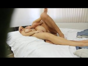 Hot Slut Natalia Starr Bangs Another Porn Pros.com Free Sex 10 Min