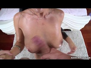 My View Of Katrina Jade Www.bangbros.com Hot Angels 7 Min