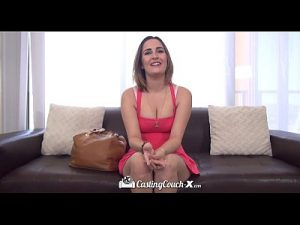 Sexy Mia Scarlett Gets Fucked On The Casting Couch Tiny4k .com Sex Video 10 Min