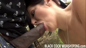 Some Girls Like Having Monster Cocks In Their Pussies Pornvideo